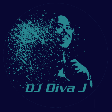 Härlig Fredag! Kvällens musik presenteras av DJ DivaJ